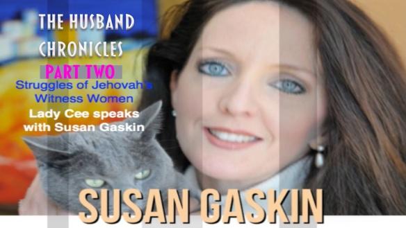 Pt 2 Susan YouTube Thumbnail
