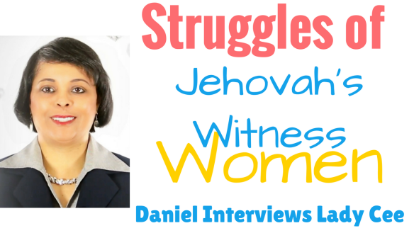 Jehovah s Witness Discussion Forum