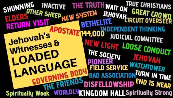Loaded Language-4