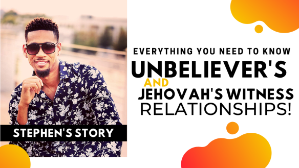 Jehovah's Witness Relationships